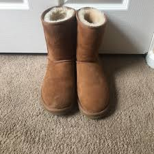 ugg flash sale 64 ugg shoes ugg flash sale from shantel s closet on