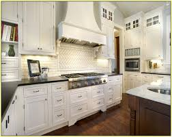 marble subway tile kitchen backsplash marble subway tiles backsplash home design ideas