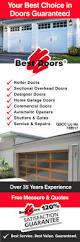 best doors rockhampton door u0026 gate operating equipment 3