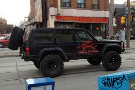 zombie response jeep observation u2013 zombies and the homeless blog of the living dead