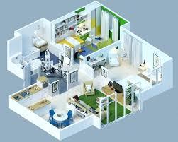 home design games for mac virtual house designer game virtual home design games online free