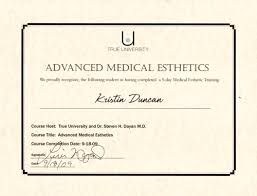Makeup Artistry Certification Online Licensed Makeup Artist Style Guru Fashion Glitz Glamour