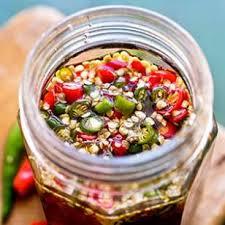ingr馘ients cuisine 10 essential ingredients of cooking eatingwell
