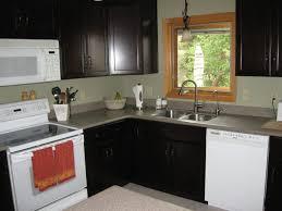 small l shaped kitchen remodel ideas l shaped kitchen remodel ideas delightful small kitchens desk