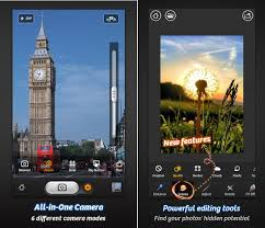 photo editing app for android free fotor photo effect studio app free for android iphone