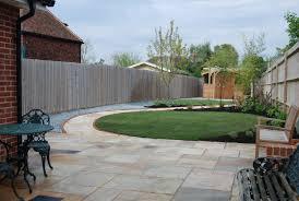low maintenance garden design surrey designers www home interior