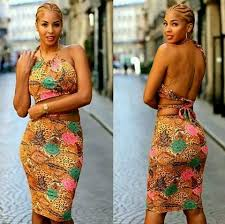 latest ankara in nigeria ladies see 45 pictures of latest ankara styles 2018 download