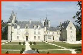 chambre d hote chateau bordeaux chambre d hote chateau bordeaux best of bed breakfast guest houses