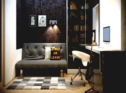 Office Space Decorating Ideas Interior Home Office Bedroom Ideas Home And Office Decoration