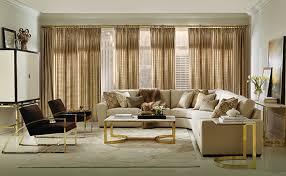 interiors furniture world u0027s finest furniture in dubai