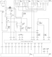 keystone rv wiring diagram linkinx com