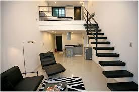 home living room designs home design ideas