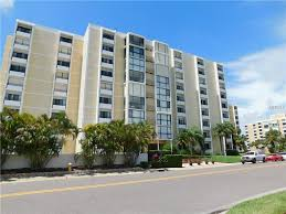 homes for sale clearwater beach fl condos for sale