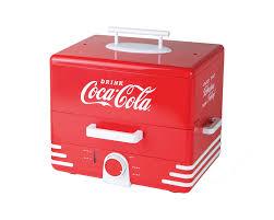 Images Of Coke Amazon Com Nostalgia Hds248coke Extra Large Coca Cola Dog