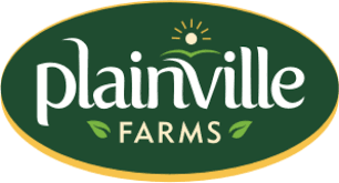 where to buy plainville farms