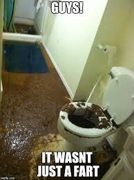 Poop Meme - poop meme generator imgflip