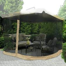 gazebo mosquito netting gazebo insect netting for gazebo insect netting gazebo