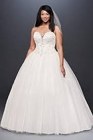 bridal gowns gown wedding dresses david s bridal