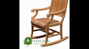 indonesia furniture teak furniture youtube