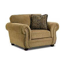 Brown Accent Chair Accent Chairs Sears