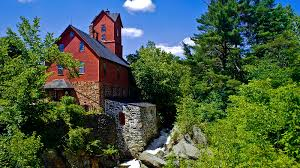 Vermont scenery images Scenic vermont your gateway to vermont attractions quot jpg