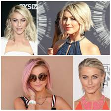 inspiring hairstyles by julianne hough haircuts hairstyles 2017