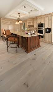 mirage floors white oak light character snowdrift available at