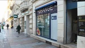 bureau de change rue vivienne bureau de change a nouveau stock bureau de change rue