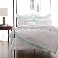 lorelei luxury bedding matouk