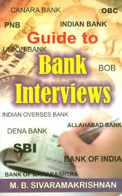 guide to bank interviews price in india buy guide to bank