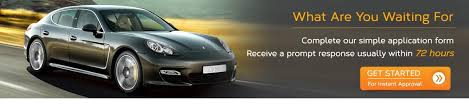 can you get a new car with no credit refinance auto loan with bad credit car loan refinancing at low