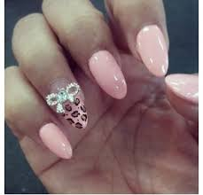 108 best fashion nails images on pinterest make up pretty nails
