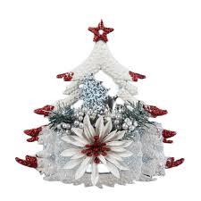 online get cheap christmas tree flower aliexpress com alibaba group