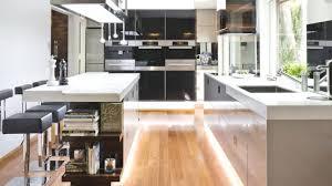 kitchen design ideas australia fabulous vibrant creative kitchen design ideas australia get