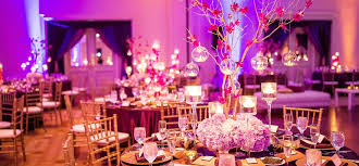 cheap wedding planners pea to tree events ta wedding planner coordinator miami