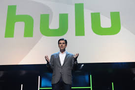 Seeking Hulu Hulu Poised To Become An 8b Asset Analyst Says Deadline