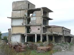 armenia insideotherplaces