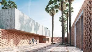 Architectural Design Firms by World Architecture Day Architecture Design U0026 Planning