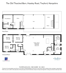 Long Narrow House Floor Plans 26 Best Hillside House Plans Images On Pinterest Architecture