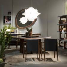 High End Dining Room Furniture by High End Luxury Italian Designer Thayl Table Italian Designer
