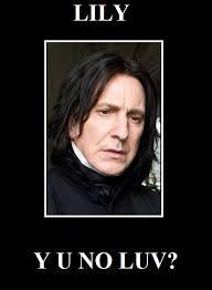 Snape Meme - snape meme by slothshankredemption on deviantart
