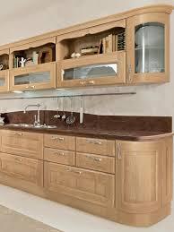 cuisine en bois frene u003cinput typehidden avenant cuisine en bois frene idées
