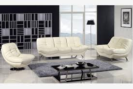 sofa loveseat and chair set latest leather sofa and chair sets with 3 pc modern ivory bonded