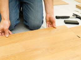generation construction high quality flooring orange county