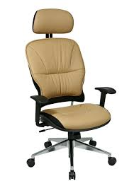 Office Star Leather Chair Office Star Air Grid Managers Chair Stunning Ergonomic Mesh