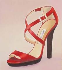 siege louboutin 436 best illustration shoes images on shoe