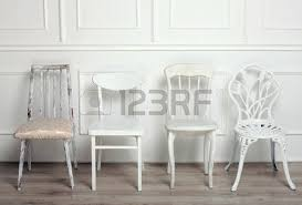 Vintage Wood Chairs Wooden Chair Stock Photos Royalty Free Wooden Chair Images And
