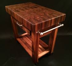 black butcher block kitchen island 88 best butcher block island images on butcher blocks
