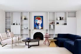 where to study interior design in australia vogue living - Study Interior Design