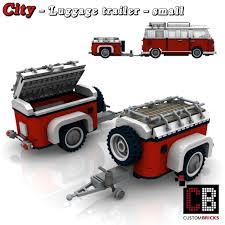 lego mitsubishi eclipse lego vw transporter pimping to the max sean pinterest lego